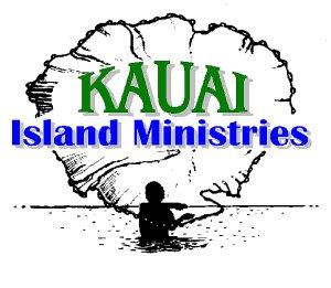 Kauai Island Ministries