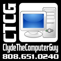 ClydeTheComputerGuy
